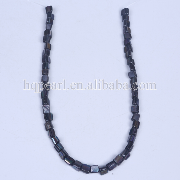 Wholesale mother of pearl shell beads cowry shells for sale