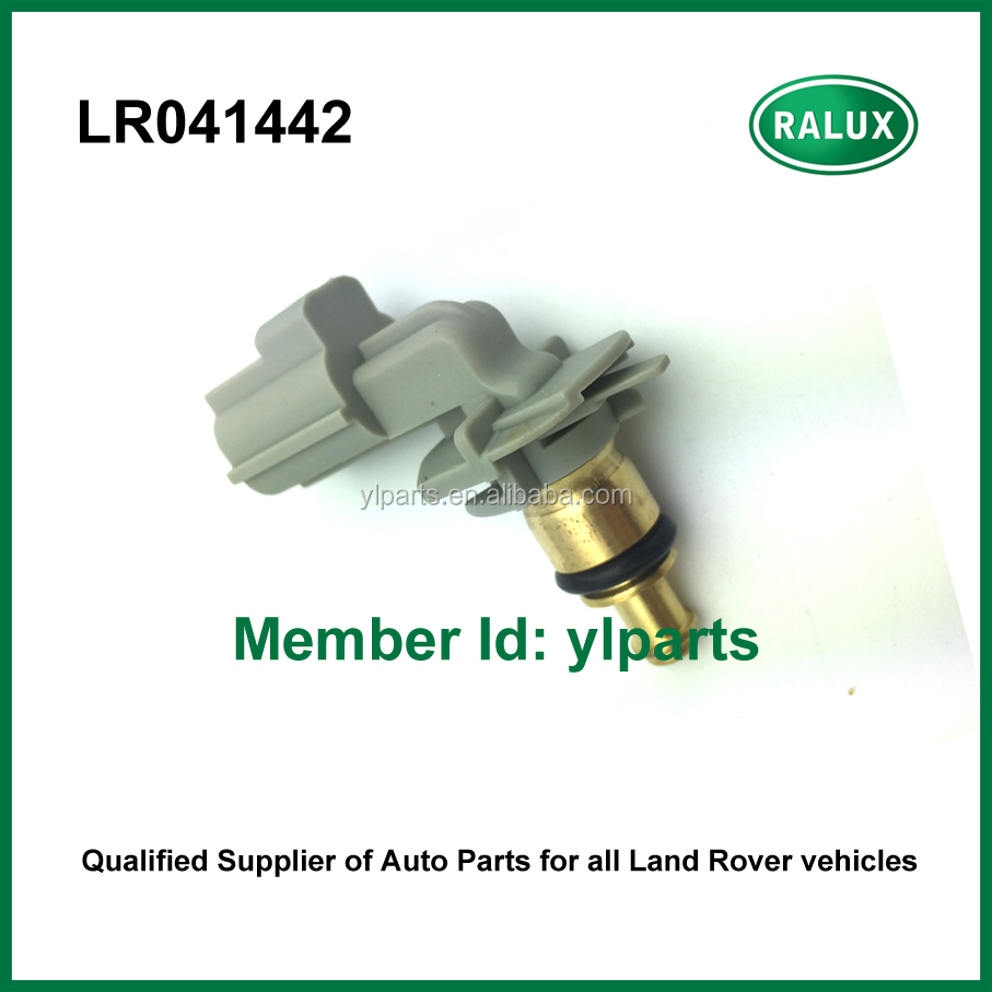 Lr041442 Engine Coolant Temperature Sensor For Discovery 4 Range Land Rover Sport Spare Parts Wholesales Buy