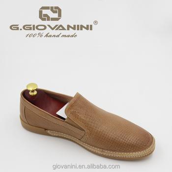 mens maine skechers go comfort shoes comforter great walk walking fits comfortable watch that hqdefault youtube lightweight work shoe