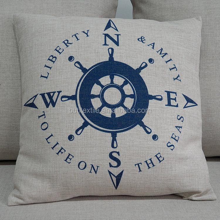 Whole Custom Any Size Bulk Digital Print Ter Cushions Decorative Elegant Throw Pillows Vintage