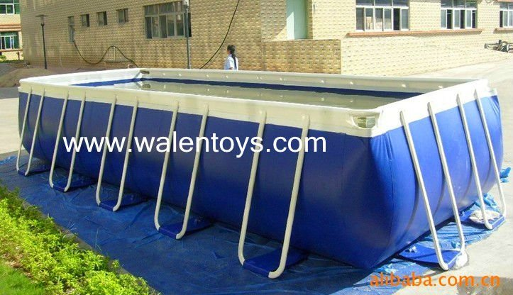 Inflatable Round Swimming Pool Buy Swimming Pool Fast