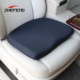 Smart design superior customer care bus seat cushion