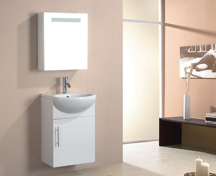Metal Bathroom Vanity Base Metal Bathroom Vanity Base Suppliers – Metal Bathroom Cabinet