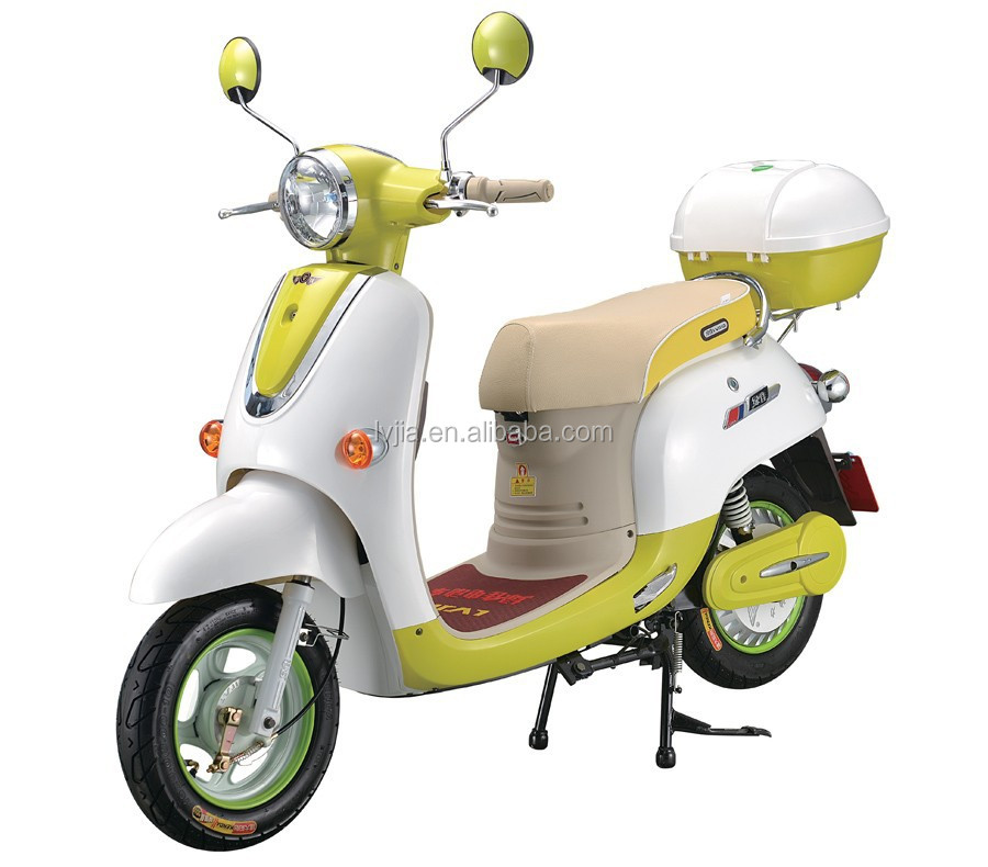 2 roues lectrique scooter cyclomoteur moto pour aller au travail 2016 vente chaude ecycle. Black Bedroom Furniture Sets. Home Design Ideas