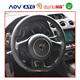 Nardi steering wheel used cars for sale