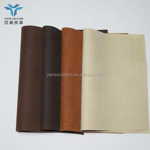 4fd9e5a7ee18 China Lv Fabric