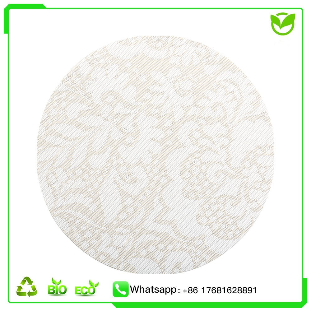 Cup Mat Pad Table Protector, Cup Mat Pad Table Protector Suppliers ...