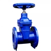 /product-detail/6-inch-non-rising-stem-resilient-seated-ductile-iron-handwheel-flanged-gate-valve-60799477383.html
