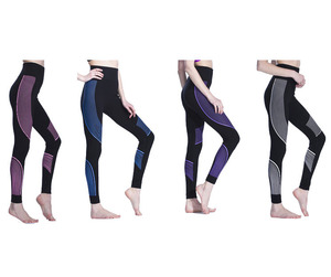 6fe220b3cd30c5 China Color Pants Leggings, China Color Pants Leggings Manufacturers and  Suppliers on Alibaba.com