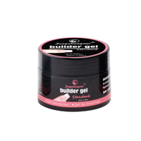 Free sample nail art soak off uv builder gel