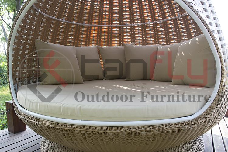 outdoor garden rattan outlet pool patio furniture