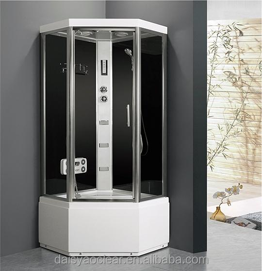 Cabina doccia completa bagno di vapore bagno con doccia doccia id prodotto 60333464054 italian - Bagno di vapore ...