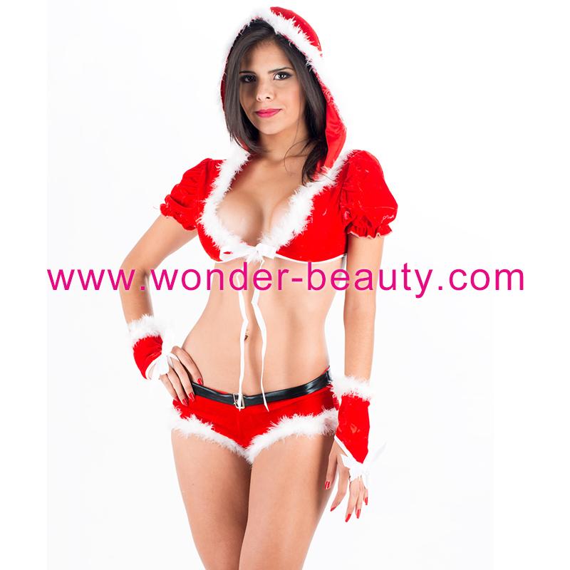 2017 Hot Sexy Lingerie Hot Nurse Uniform Erotic Lingerie+hat Soft Comfortable Cosplay Bikini Set Lingerie Sexy Costumes Long Performance Life Exotic Apparel