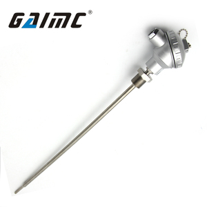 GPT High Temperature Oven k-type Thermocouple
