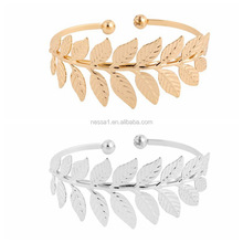 Wholesale Bracelet Bangles Accessories For Women YU-0375