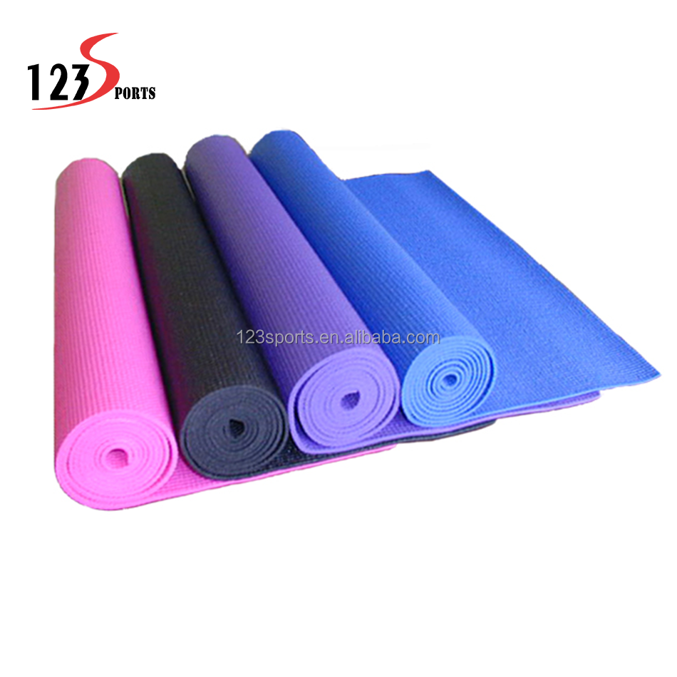 classic search for clearance latest sale Gold Supplier Wholesale Exercise Custom Logo Pvc Yoga Mat With Carrying  Strap For Fitness - Buy Custom Printed Yoga Mats,Custom Pvc Desk Mat,Yoga  Mats ...