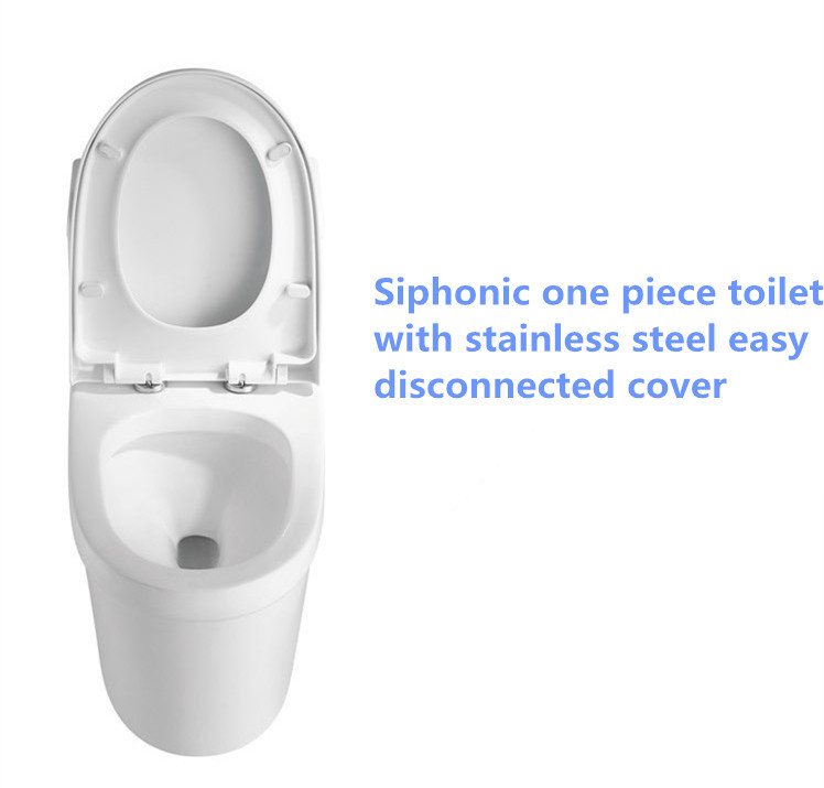 COCO 6231 bathroom ceramic western wc toilet standard size. COCO 6231 bathroom ceramic western wc toilet standard size  View