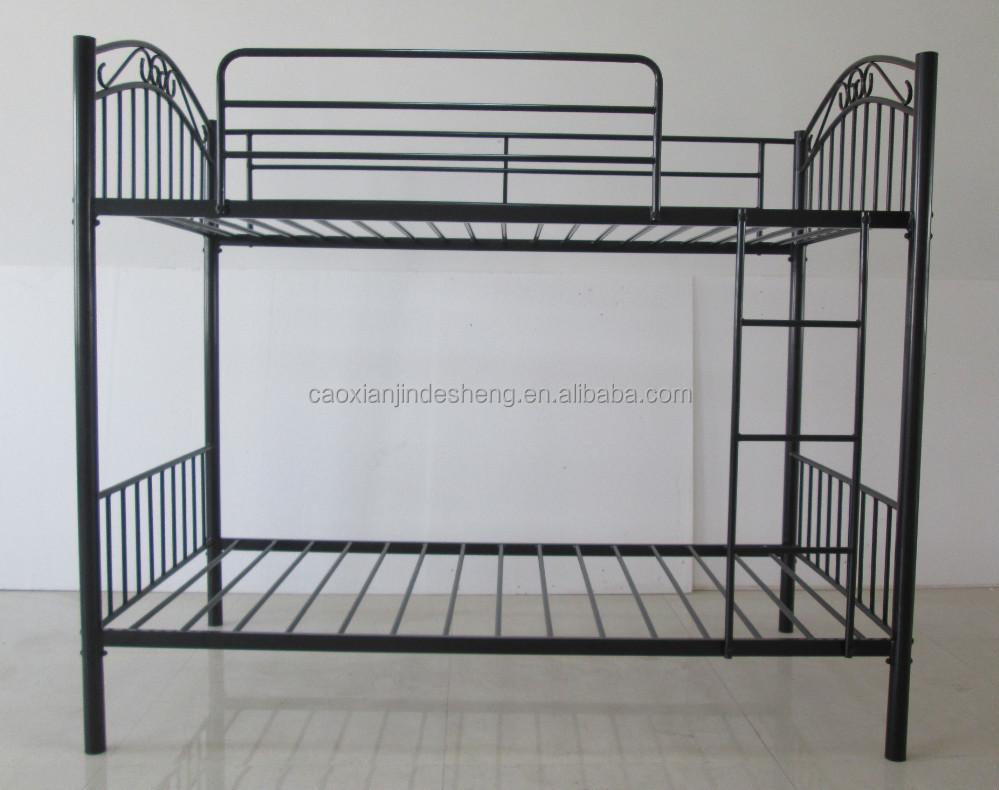 Camp Metal Bunk Beds, Camp Metal Bunk Beds Suppliers and Manufacturers at  Alibaba.com - Camp Metal Bunk Beds, Camp Metal Bunk Beds Suppliers And