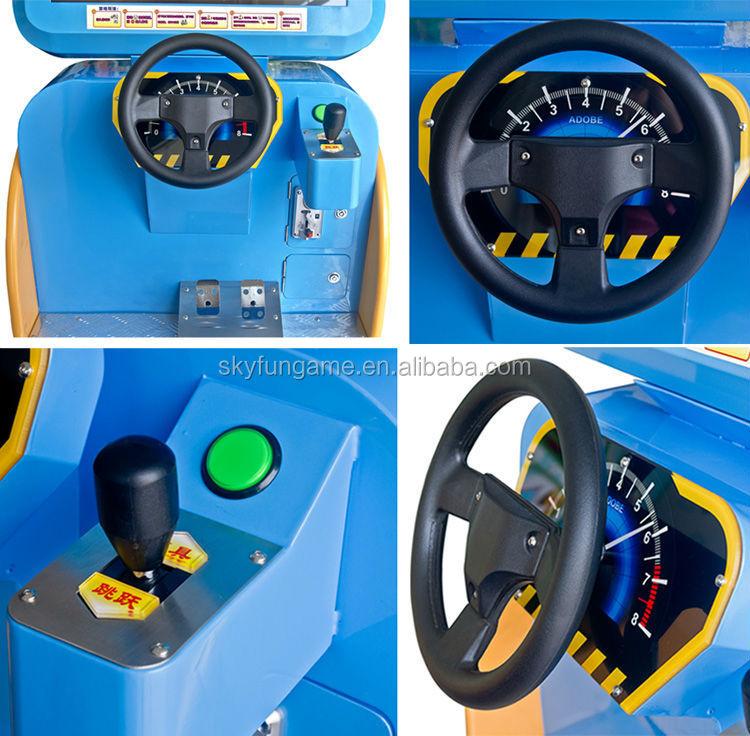 2016 New Cheap Car Racing Games Machine Racing Car Games Family Go ...