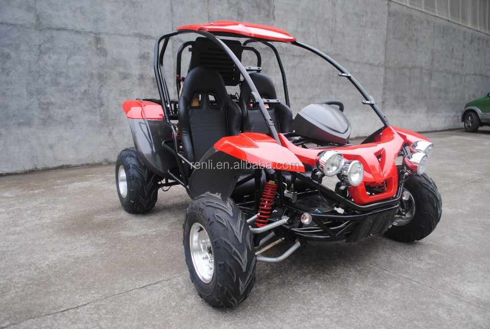 best CF motor/engine water cooled 250cc atv
