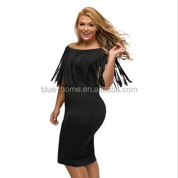 Wholesale 2017 Plus Size Women Clothing Fat Women Clothing With