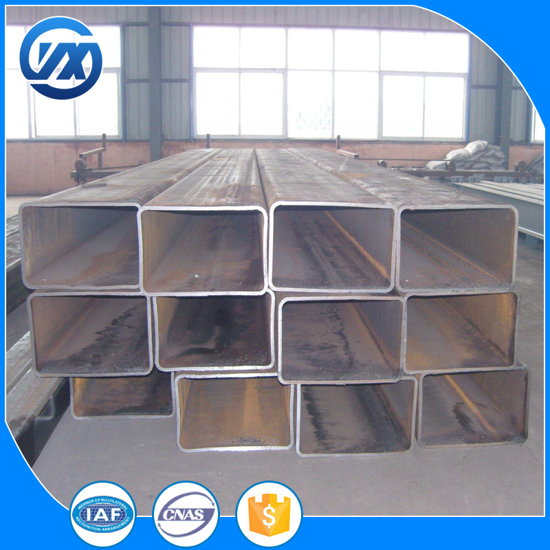 Manufacturer directly supply Cheap Price schedule 80 steel pipe price