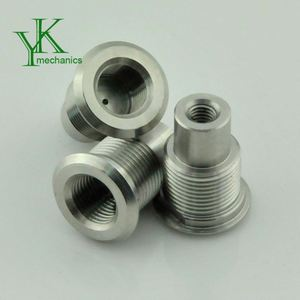 CNC Machining Parts ,stainless steel precision CNC turning/CNC turning parts in lathe machine
