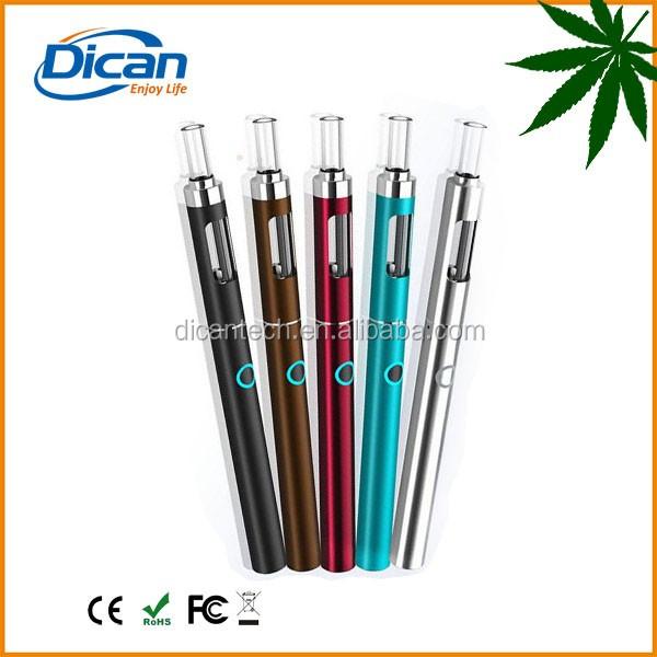 how to make thc oil for e cigarettes