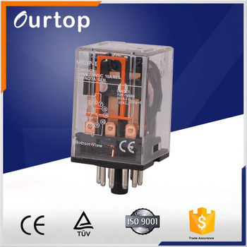 General Purpose Relay 36v Dc Relay Price Buy 36v Dc RelayRelay