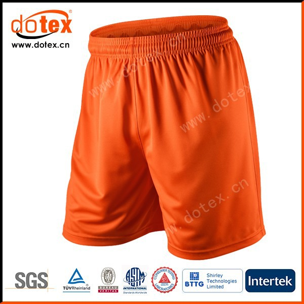 2017 wicking dry rapidly fit man running bermuda shorts