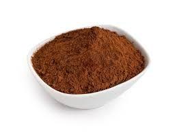 white cocoa powder white cocoa powder suppliers and at alibabacom