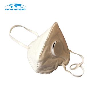 n95 cotton mask