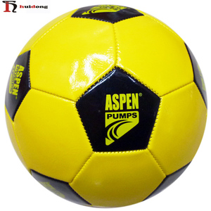 futbol topu Promotional Wholesale Kids Adult Football Sports Balls Training Equipment Size 5 PVC Indoor Football Soccer Ball