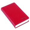 Bulk Customized Wholesale High Quality Leather Book Notebook Covers Printing