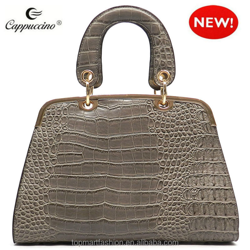 double zip handbags - Wholesale Designer Handbags New York For Sale,Handbags From ...