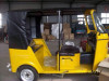 Tuk Tuk Bajaj India Discover Cheap Three Wheel Motorcycle