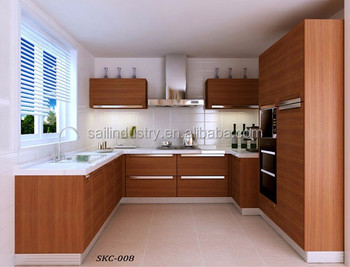Good New Design Cabinet Door Outdoor Modular Stainless Steel Kitchen  Cabinet Pantry Cupboard With Outdoor Modular Kitchen