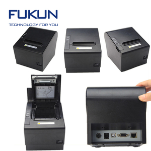 Bluetooth Pos Mini thermal Printer Price Manufacturer Qualified Oversea Cooperators