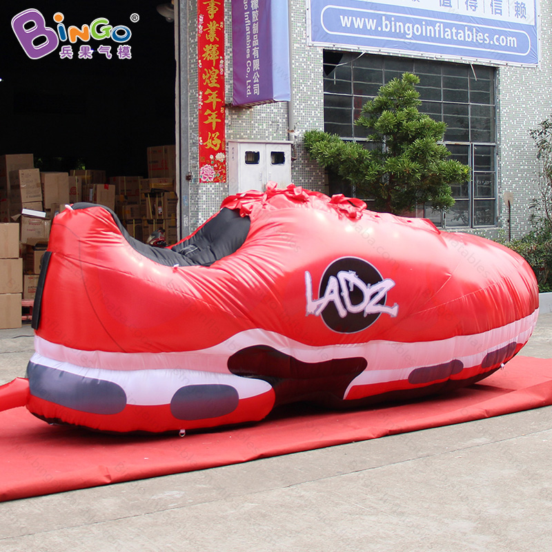 fdd0080be China Shoes Replica, China Shoes Replica Manufacturers and Suppliers on  Alibaba.com