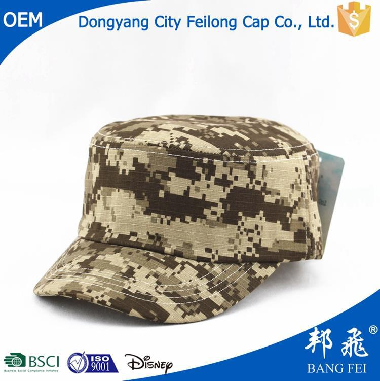 pvc pipe threaded end custom cheap baseball caps 2015 china cap factory military hat names wholesale military hats
