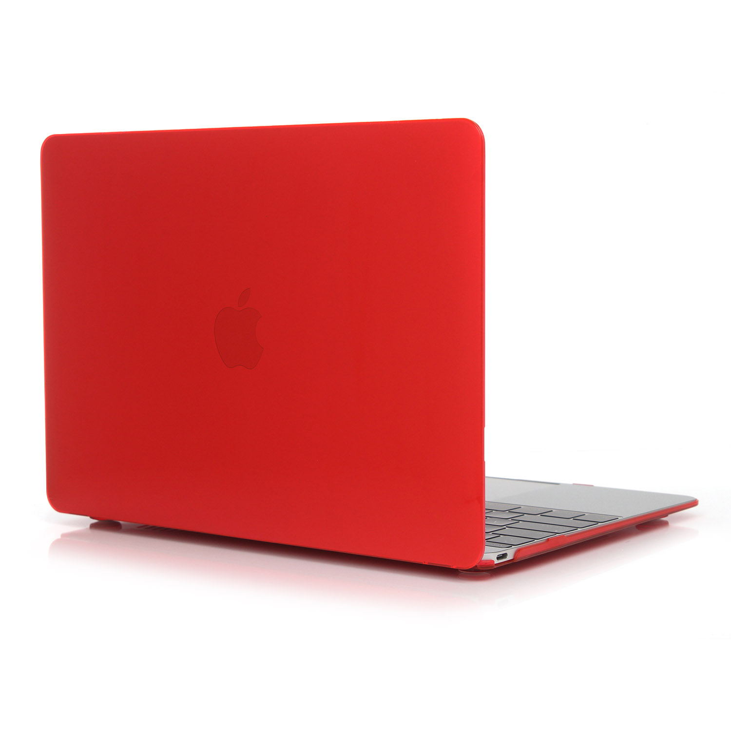 2017 most popular Crystal cover for macbook