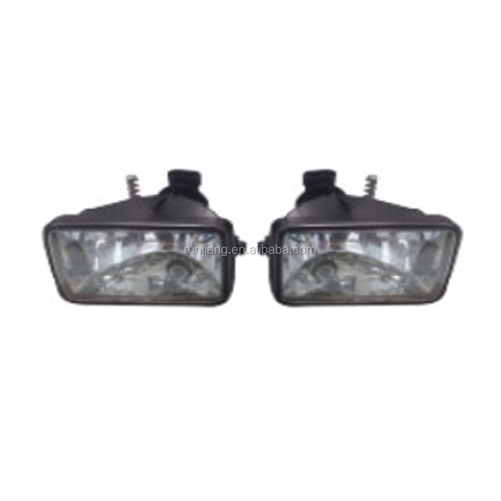 OEM NO :FL34-15201-AC car fog light for Ford F150 2015, View fog light , RJ  Product Details from Changzhou Runjiang Vehicle Parts Factory on