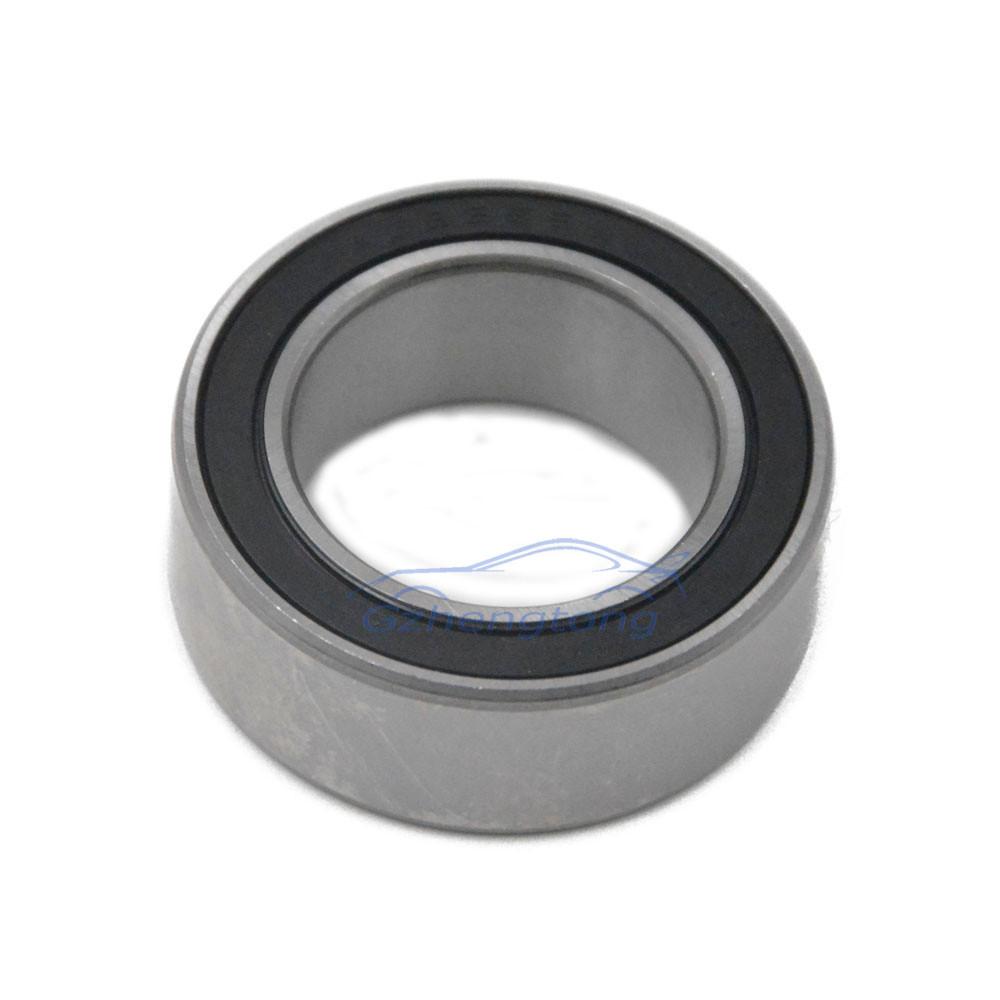AC compressor PULLEY CLUTCH BEARING CROSS 35BD219DUK 35mm 55mm 20mm 35x55x20