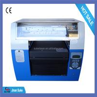 High quality and sale anajet t-shirt printer/roland t-shirt printe