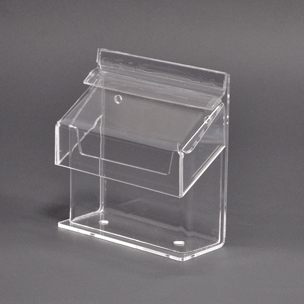 Outdoor Acrylic Business Card Holder Name Card Display Stand - Buy Outdoor Acrylic Business Card Holder Name Card Display Stand,Acrylic Business Card ...
