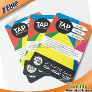 Personalization school id card/emplyee id card/ID card hanging