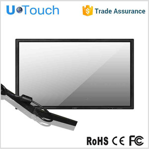 USB cheap 60 inch lcd tv touch screentouch screen tv touch screen kit