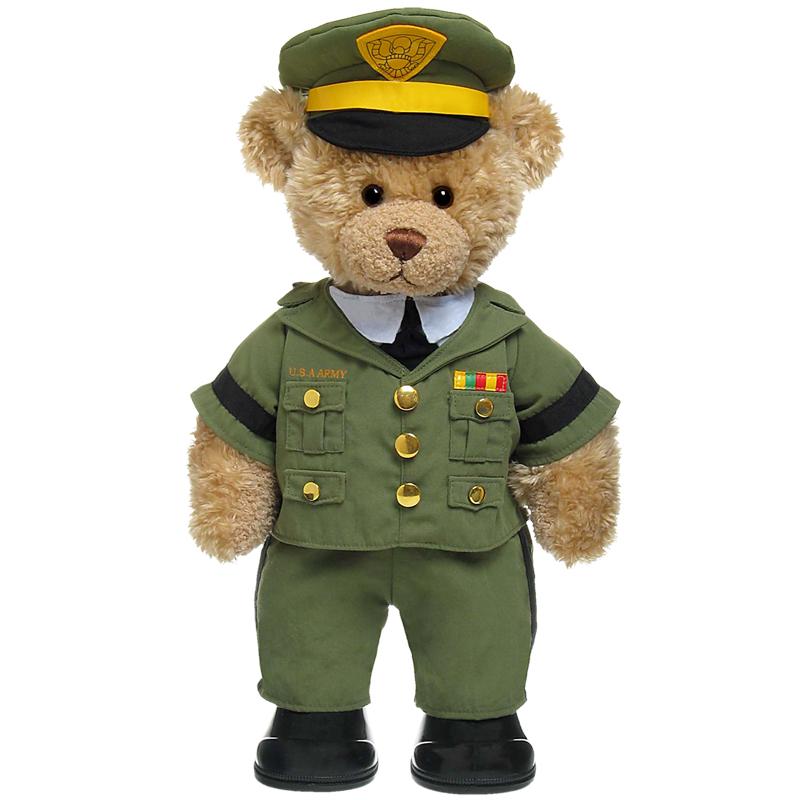 Wholesale Custom Army Teddy Bear Plush Toys - Buy Army Teddy Bear,Teddy  Bear Plush Toy,Army Teddy Bear Product on Alibaba.com