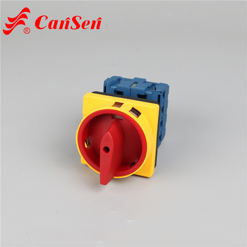 cansen switch lw30 32 off on 4pole rotary cam switch. Black Bedroom Furniture Sets. Home Design Ideas