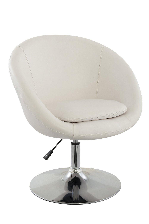 Wondrous Cheap Swivel Barrel Chair Find Swivel Barrel Chair Deals On Download Free Architecture Designs Scobabritishbridgeorg